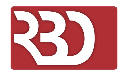 RB Distribution Company